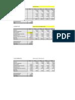 solucion  Ejercicio 1.pdf