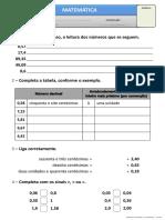 Números decimais - a centésima.pdf