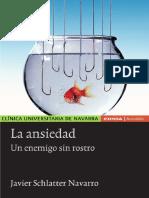 325439412-La-Ansiedad-Un-Enemigo-Sin-Rostro-Javier-Schlatter.pdf