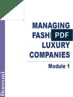 Module1_Fashion and Luxury.pdf