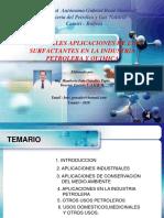 130725174 Surfactantes PDF