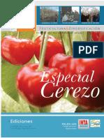 inta_revista-fd_50