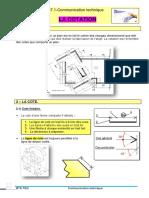 cours18-La cotation.pdf