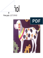 el libro del perrito...pdf