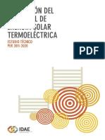 Documentos 11227 e12 Termoelectrica a FLKÑLKÑ