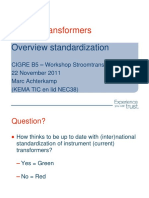 exam of the current transformers.pdf