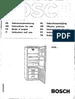 5300022685.pdf
