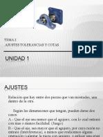 Cotas Tolerancias y Ajustes.ppt