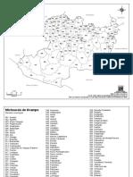 michmpios.pdf