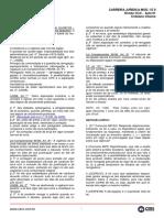 Cópia de 156397121615_CARREIRAS2016_DIRCIVIL_AULA_01.pdf