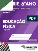 CadernoDoAluno 2014 Vol1 Baixa LC EducFisica EF 5S 6A