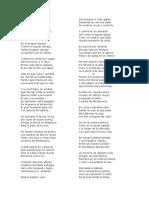 EL INDIO TRISTE.docx