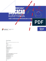 referencial_edu_rod_epe_eb_2012.pdf