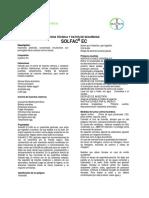 SOLFAC FICHA TECNICA.pdf