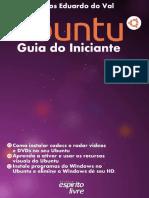 Ubuntu - Guia do Iniciante.pdf