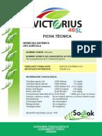 VICTORIUS_FICHA_TECNICA.pdf