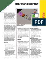 ROBOGUIDE - HandlingPRO_37.pdf