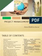 Managementul proiectelor.pptx