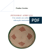 pitágoras_africano__um_estudo_em_cultura_e_educação_matemática__color_.pdf