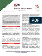 50  COMPAÑIAS QUE CAMBIARON EL MUNDO.pdf