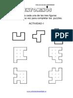 PENTOMINOS-TRES-PIEZAS-NIVEL-INICIAL.pdf
