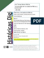 cm022.pdf