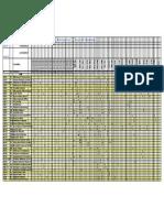 2016-12-08-MIW-Klausurplan-WS16-17