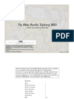 elder scrolls RPG.pdf