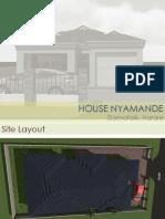 House Tanya