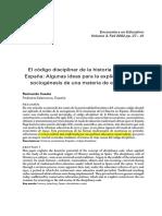 Cuesta Fernandez.pdf
