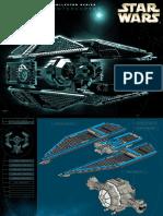 LEGO TIE Interceptor 4133271.pdf