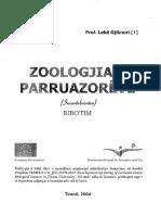 zologjia-e-parruazoreve-format-a4.pdf