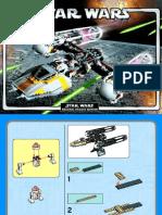 LEGO Y-Wing 4261228.pdf