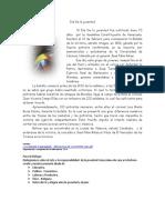 Día De la Amistad. 1.pdf