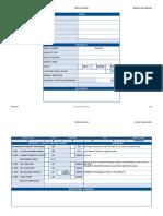 VB-PV SuperUser Testmarket sample report