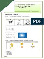 3º Básico (1) ciencia.doc