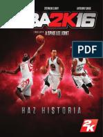 NBA_2K16_PS4_ONLINE_MANUAL_SPA.pdf