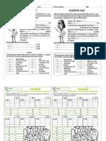 material de división con decimales.docx