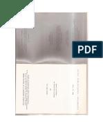 Quatre problèmes de sémiotique profonde.pdf