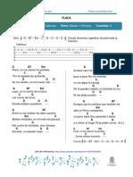 Flaca.pdf