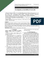 F051043744.pdf