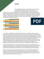 date-58a215e30362b7.05153923.pdf