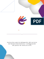 Instructivo_AFIP_HolaFactura