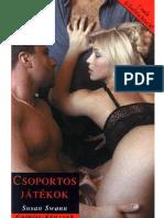 társkereső oldalak latin-amerikai