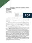 apelacion de cautelares.docx
