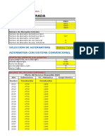 Aplicativo_Electrificacion_Rural_Ejemplo_ver3.xls