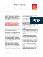 DebunkingGatewayMyth_NY_0.pdf