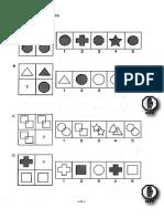 BETA 3-RA.pdf