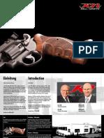 Nill2013_web.pdf