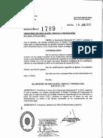 Res-1789-12.pdf